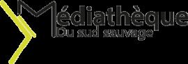 Médathèque du Sud Sauvage