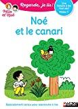 Noé et le canari
