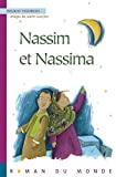 Nassim et Nassima