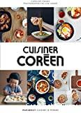 Cuisiner coréen