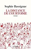 La distance de courtoisie
