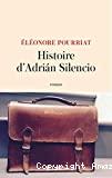 Histoire d'Adrian Silencio