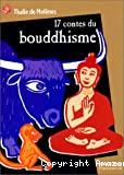 17 contes du bouddhisme