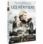 Héritiers (Les) - Saison 3
