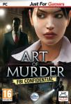 Art of murder - FBI confidential