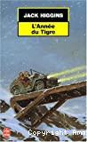 L'année du tigre