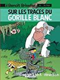 Sur les traces du gorille blanc