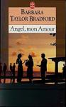 Angel, mon amour