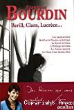Berill, Clara, Lucrèce