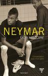 Neymar - Mon histoire
