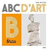 ABC d'art