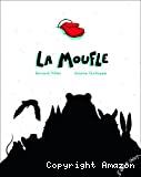 La moufle (nouvelle edition)