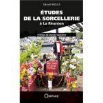 Études de la sorcellerie à La Réunion