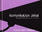 Komunikation zéro