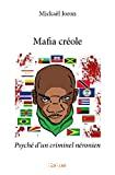 Mafia créole