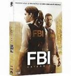 FBI - Saison 1