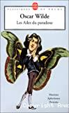 Les ailes du paradoxe