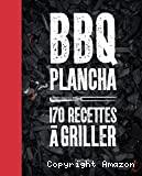 BBQ, plancha
