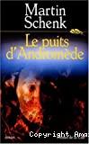 Le puits d'Andromède