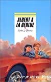 Albert a la berlue