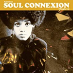 American soul connexion - Chapter 3
