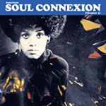 American soul connexion - Chapter 4