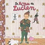 Le monde de Lucien
