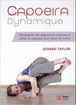 Capoeira dynamique