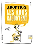 Adoption