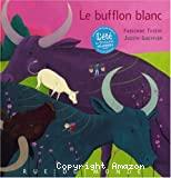 Le Bufflon blanc