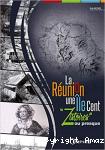 """La Réunion une île cent """"Zistoires"""" ou presque"""