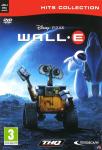 Wall-E - Silver