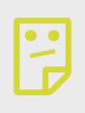 Hachette encyclopédique pour les jeunes