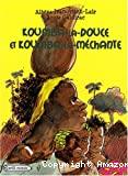 Koumba-la-douce et Koumba-la-méchante