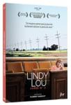 Lindy Lou - Jurée numéro 2