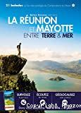 La Réunion et Mayotte