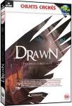 Drawn - Par delà l'obscurité