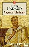 Auguste fulminant