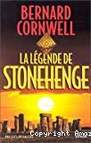 La légende de Stonehenge