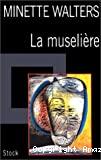 La muselière
