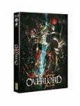 Overlord - Saison 1