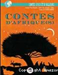Contes d'Afrique(s)