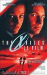 X-Files (The) - Le film