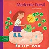 Madame Persil