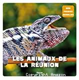 Les animaux de La Réunion