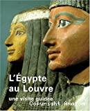 L'égypte au Louvre