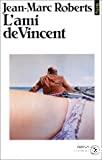 L'Ami de Vincent