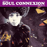 American soul connexion - Chapter 1