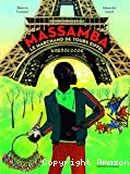 Massamba