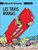 Les taxis rouges